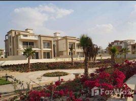 5 Bedrooms Villa for sale in North Investors Area, Cairo Cairo Festival City