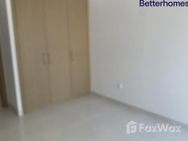 2 Bedrooms Apartment for rent in Creekside 18, Dubai Creekside 18 A