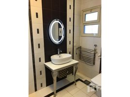 5 Bedrooms Apartment for rent in San Stefano, Alexandria San Stefano Grand Plaza