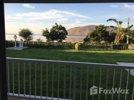 3 Bedrooms House for sale in Manao Wan, Lop Buri 3 Bedroom Lakeside Bungalow On 2 Rai