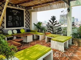 2 Bedrooms Apartment for rent in Boeng Tumpun, Phnom Penh Other-KH-75742