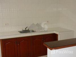 3 Bedrooms House for sale in , Santander CALLE 201A # 25-15 MANZANA C LOTE 10, Floridablanca, Santander
