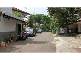 17 Bedrooms House for sale in Pulo Aceh, Aceh Tebet,pancoran,casablanca,kalibata,kalideres,kalibaru,kalisari,kaliabang,pejaten,kebagusan,mampang,duren tiga,kuningan,bangka,sudirman,setiabudi,mente