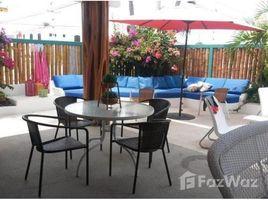 4 Habitaciones Casa en alquiler en Salinas, Santa Elena Chipipe - Salinas