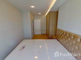 2 Bedrooms Condo for rent in Phra Khanong, Bangkok Vtara Sukhumvit 36