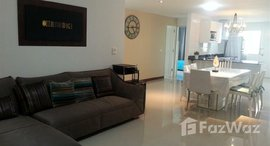 Available Units at Rama Harbour View