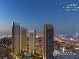 4 Bedrooms Penthouse for sale in , Dubai Downtown Views