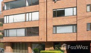 3 Habitaciones Apartamento en venta en , Cundinamarca CRA 20 # 101-74 - 1167012