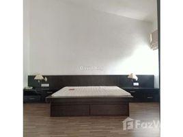5 Bedrooms House for sale in Paya Terubong, Penang Batu Uban