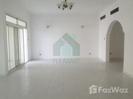3 Bedrooms Townhouse for rent in Umm Suqeim 3, Dubai Umm Suqeim 3 Villas