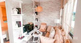 Available Units at Bria Homes Hermosa
