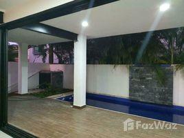 3 Habitaciones Villa en venta en , Quintana Roo House For Sale in Cumbres Cancún