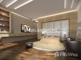 4 Bedrooms Penthouse for sale in , Dubai Anantara Residences