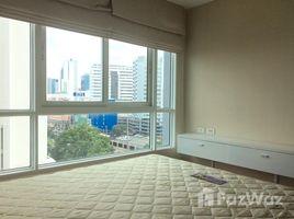 1 Bedroom Condo for sale in Huai Khwang, Bangkok Diamond Ratchada