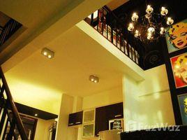 2 Bedrooms Condo for sale in Makati City, Metro Manila Eton Parkview Greenbelt
