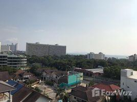 2 Bedrooms Condo for sale in Nong Prue, Pattaya Dusit Grand Condo View