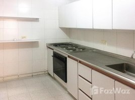 2 Bedrooms Apartment for sale in , Cundinamarca CL 116 20 16 - 1022119