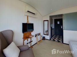 1 Bedroom Apartment for sale in Nong Prue, Pattaya Venetian Signature Condo Resort Pattaya