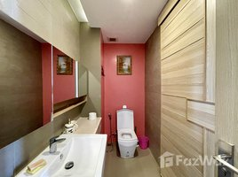 1 Bedroom Apartment for sale in Nong Prue, Pattaya Cetus Beachfront