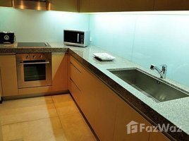 2 Bedrooms Apartment for rent in Choeng Thale, Phuket The Chava
