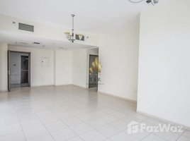 迪拜 Royal Residence Royal Residence 1 2 卧室 房产 售