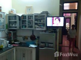 4 Bedrooms House for rent in Nghia Do, Hanoi Cho thuê nhà 4 tầng giá 16 triệu/th ngõ 7 phố Phùng Chí Kiên. LH A Đoàn +66 (0) 2 508 8780