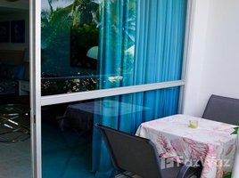 Panama Oeste Las Lajas PH CORONADO BAY AVE ROBERTO EISENMANN 103 1 卧室 住宅 售