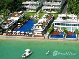 Studio Property for sale in Rawai, Phuket Serenity Resort & Residences