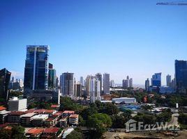 Panama Bella Vista BELLA VISTA 3 卧室 住宅 售