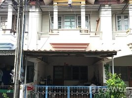 2 Bedrooms Property for sale in Samet, Pattaya Pratthana Housing 3