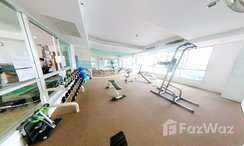 Photos 2 of the Communal Gym at Supalai River Place