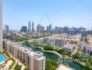 1 Bedroom Apartment for sale at in The Fairways, Dubai - U709114