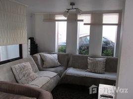 4 Bedrooms House for sale in San Jode De Maipo, Santiago Penalolen