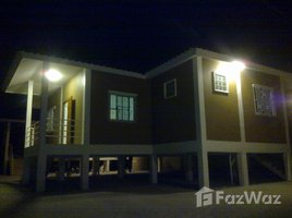 2 Bedrooms House for sale in Bang Lamung, Pattaya 2 Houses For Sale In Bang Lamung