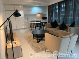 1 Bedroom Apartment for rent in Cecil, Central Region One Shenton