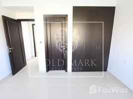 2 Bedrooms Property for sale in , Dubai Bella Casa dup