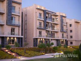 Cairo South Investors Area Galleria Residences 3 卧室 顶层公寓 售