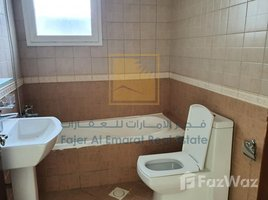 3 Bedrooms Apartment for sale in , Sharjah Al Marwa Towers