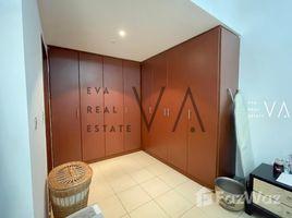 2 Bedrooms Apartment for sale in Sadaf, Dubai Sadaf 6