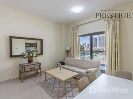 1 Bedroom Apartment for sale in , Dubai Eagle Heights