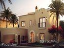 3 Bedrooms Villa for sale at in Villanova, Dubai - U437845