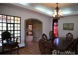 5 Habitaciones Casa en venta en , Alajuela House For Sale in Guacima, Guacima, Alajuela