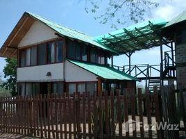 3 Habitaciones Casa en venta en Manglaralto, Santa Elena La Rinconada, Santa Elena, Address available on request