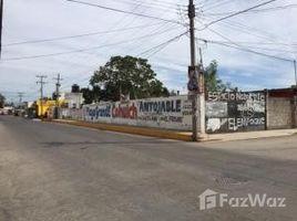 N/A Terreno (Parcela) en venta en , Jalisco S/N JOSE MARIA MERCADO, Other, NAYARIT
