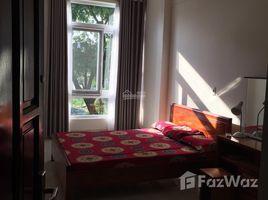 3 Phòng ngủ Nhà mặt tiền bán ở An Hải Tây, Đà Nẵng Cần bán nhà 3 tầng MT Hoa Phượng 1 khu Euro Villa 1