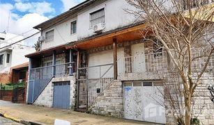3 Habitaciones Casa en venta en , Entre Rios