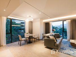1 Bedroom Condo for rent in Khlong Toei, Bangkok Gardina Asoke