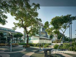 4 Bedrooms Apartment for rent in La Khe, Hanoi Evelyne Gardens - ParkCity Hà Nội