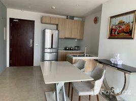 1 Bedroom Property for sale in Tonle Basak, Phnom Penh J Tower Condo