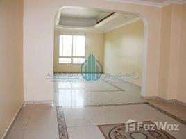 6 Bedrooms Villa for rent in , Abu Dhabi Binal Jesrain